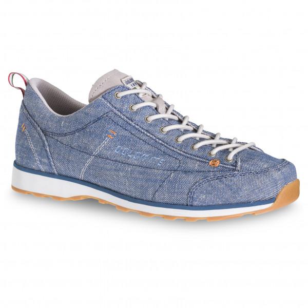 Dolomite - Cinquantaquattro LH Canvas - Sneaker
