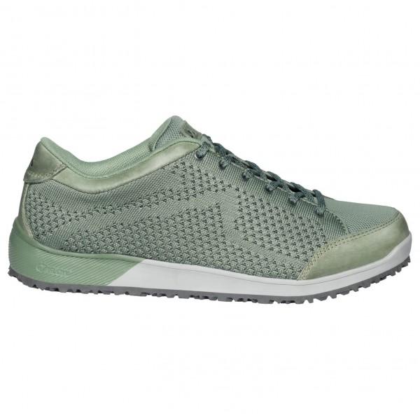 Vaude - UBN Levtura - Sneakers