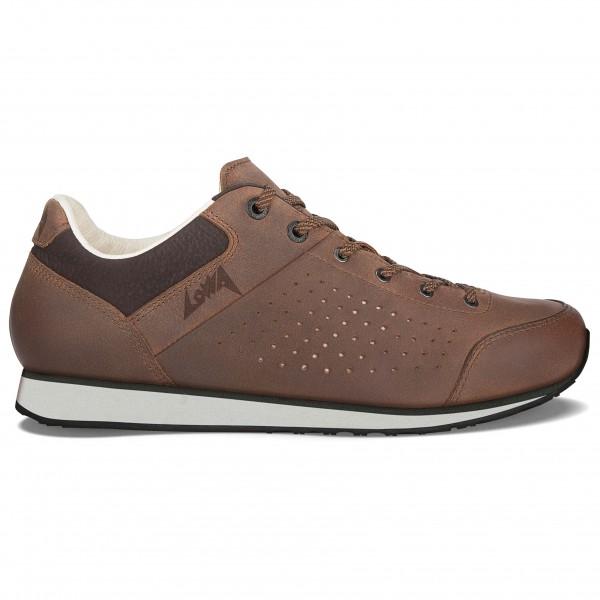 Lowa - Innsbruck Ll Lo - Sneakers