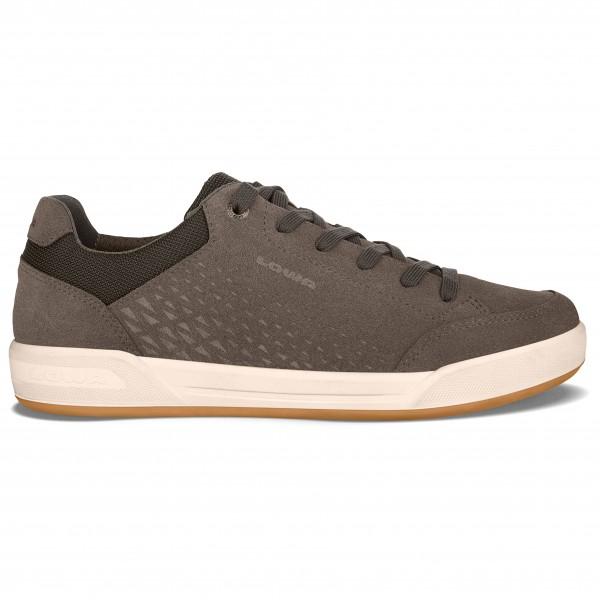 Lowa - Lisboa Lo - Sneakerit