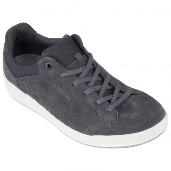Lowa - Lisboa Lo - Sneaker