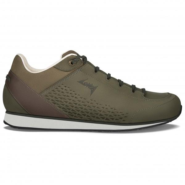 Lowa - Stanton Ll Lo - Sneakerit