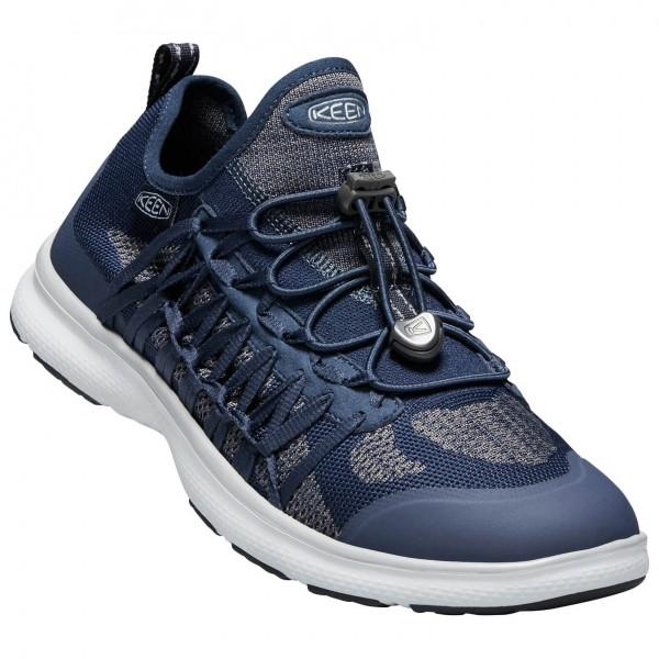 Keen - Uneek Exo - Sneakers