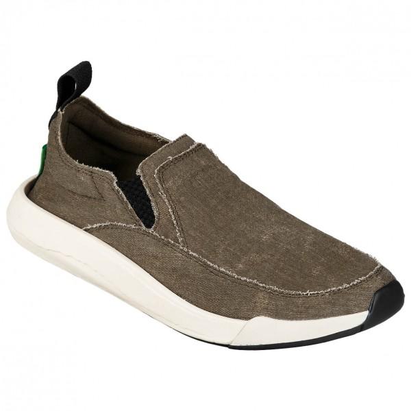 Sanuk - Chiba Quest - Sneaker