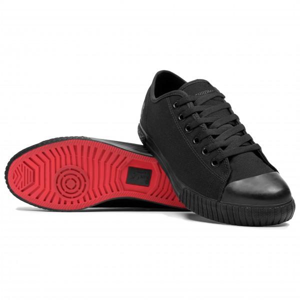 Kursk - Sneakers
