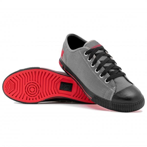 Chrome - Kursk - Sneaker