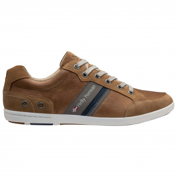Helly Hansen - Kordel Leather - Sneakerit