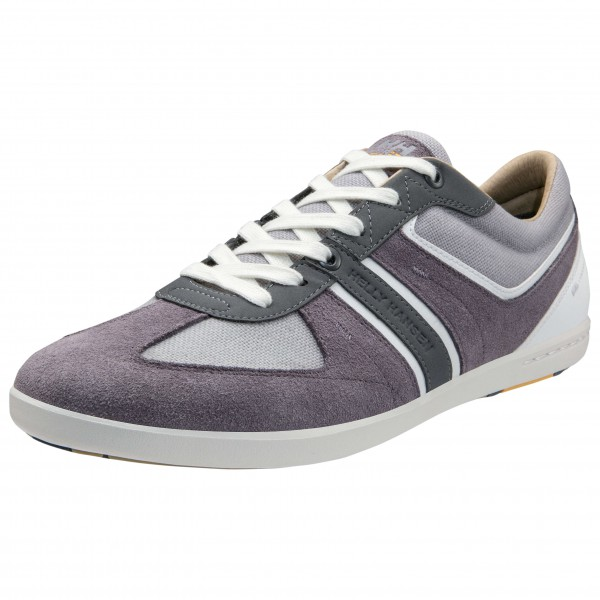 Helly Hansen - Crewline Marina - Sneaker