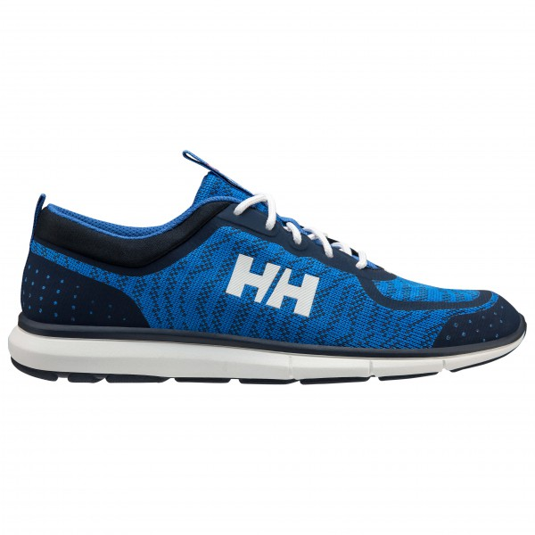 Helly Hansen - HP Shoreline F-1 - Sneakers
