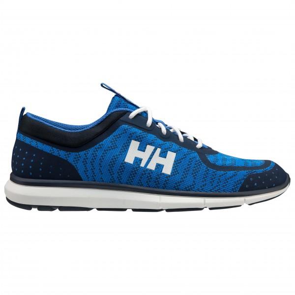 Helly Hansen - HP Shoreline F-1 - Zapatillas deportivas