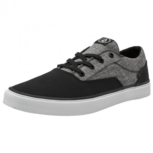 Volcom - Draw LO Shoe - Sneakers