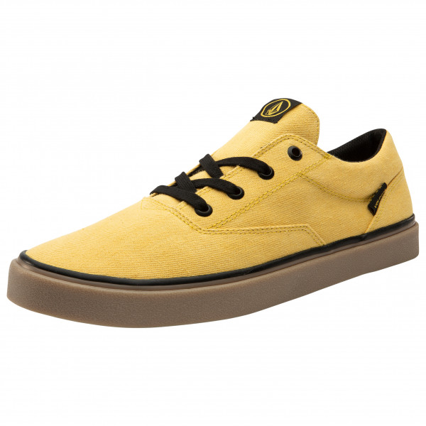 Volcom - Draw LO Shoe - Sneaker