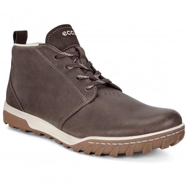 Ecco - Urban Lifestyle Caceres - Sneakerit
