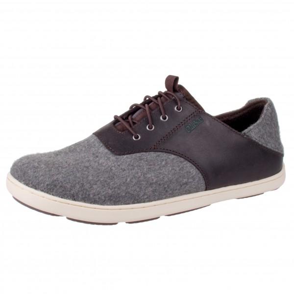 Olukai - Nohea Moku Hulu - Sneakers