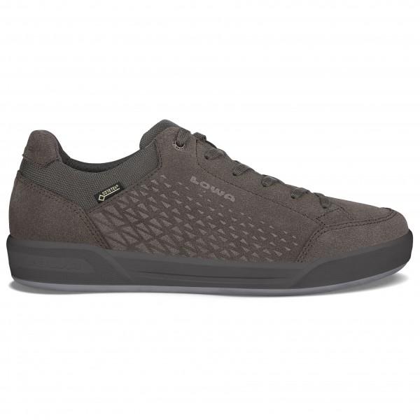 Lowa - Lisboa GTX Lo - Sneakers