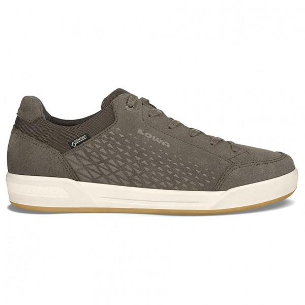 Lowa - Lisboa GTX Lo - Sneakerit