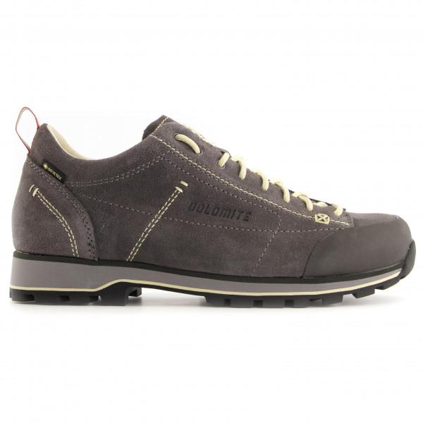 Shoe Cinquantaquattro Low GTX - Sneakers