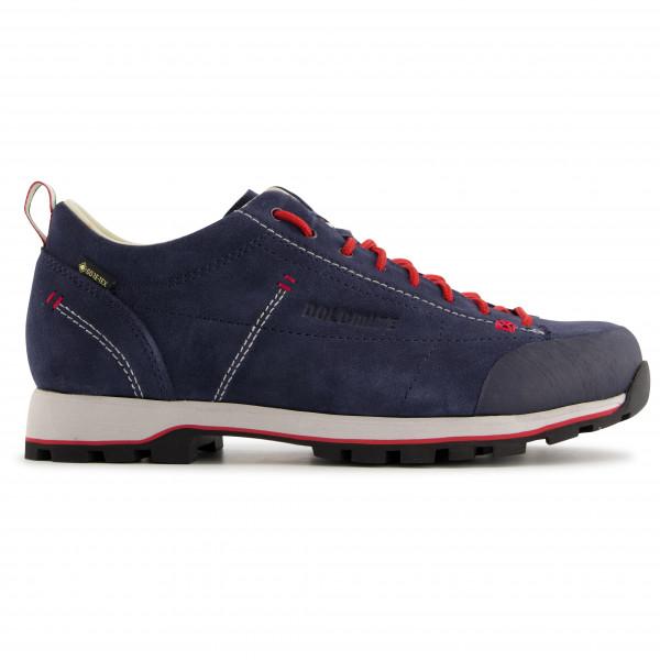 Dolomite - Shoe Cinquantaquattro Low GTX - Sneaker