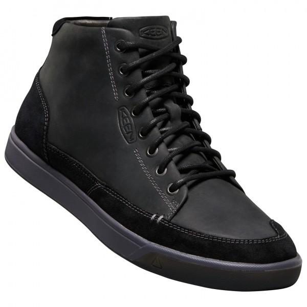 Keen - Glenhaven Sneaker Mid - Sneakers