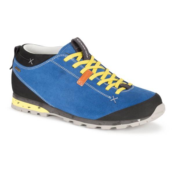 AKU - Bellamont 2 Suede GTX - Sneaker
