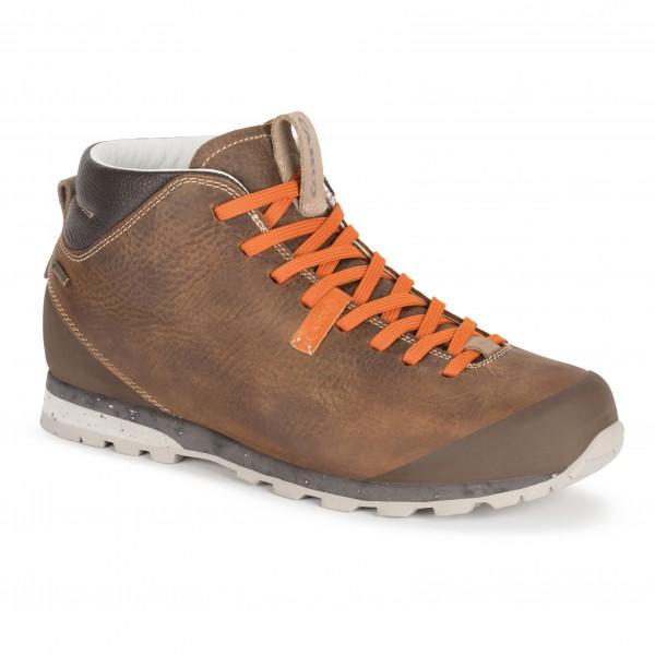 AKU - Bellamont FG Mid GTX - Sneaker