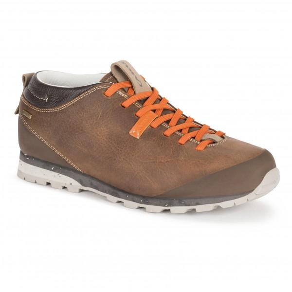 AKU - Bellamont II FG GTX - Sneaker