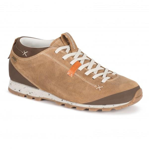 AKU - Bellamont Lux GTX - Sneaker