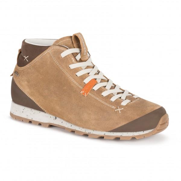 AKU - Bellamont Lux Mid GTX - Sneaker