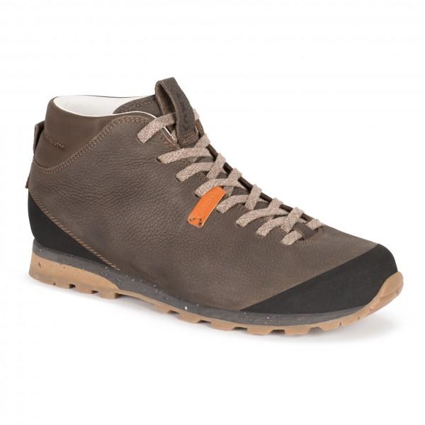 AKU - Bellamont Mid 2 Plus - Sneakerit