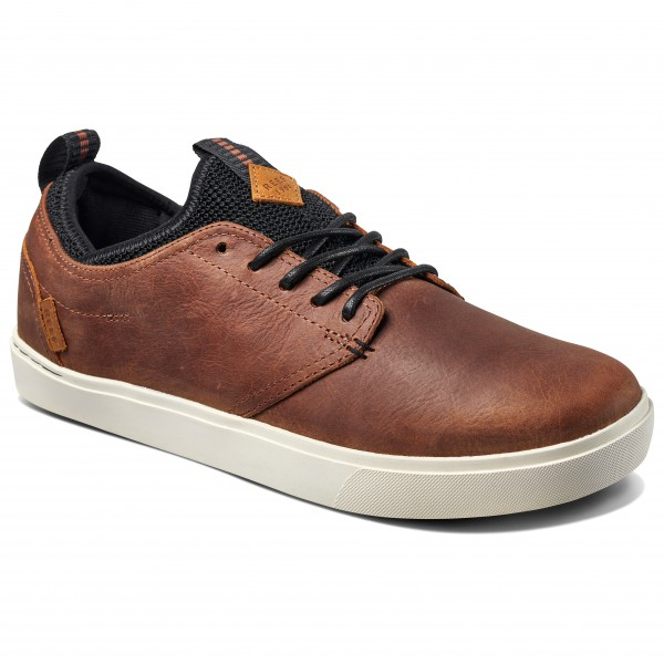 Reef - Discovery LE - Sneaker