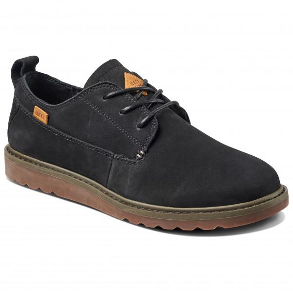 Reef - Voyage Low - Sneakers