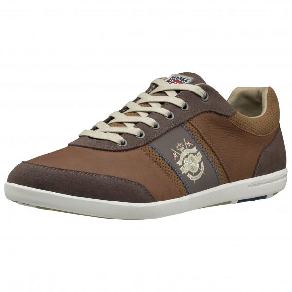 Helly Hansen - Kirkland - Sneakerit