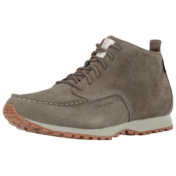 Haglöfs - Björbo Proof Eco - Sneaker