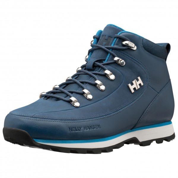 Helly Hansen - The Forester - Sneakers