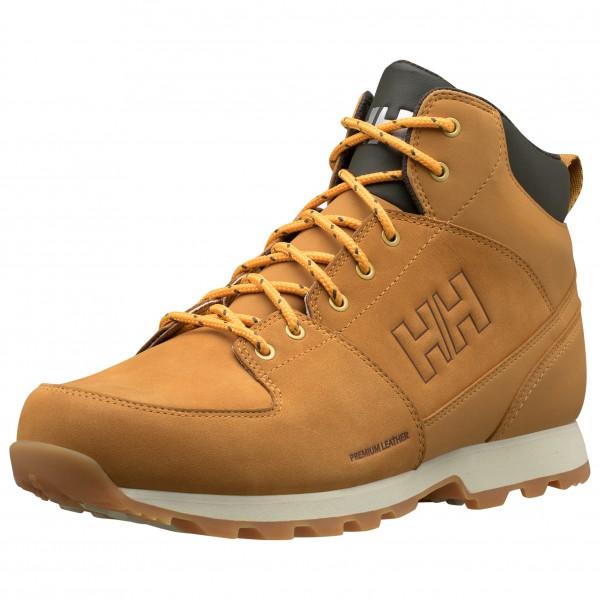 Helly Hansen - Tsuga - Sneaker