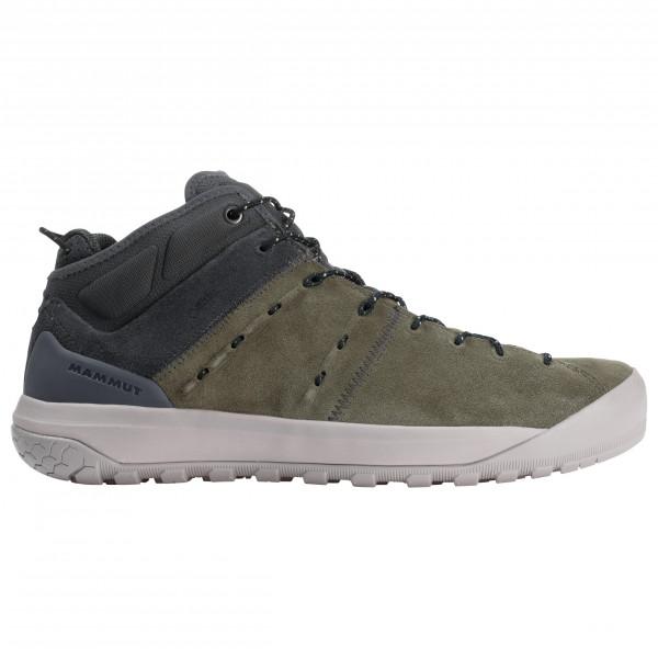 Mammut - Hueco Mid GTX - Sneakerit