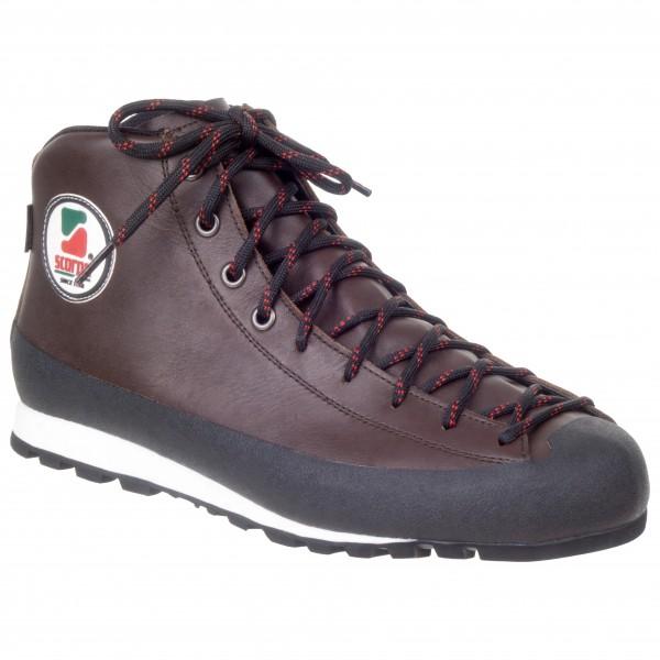 Scarpa - Zero 8 GTX - Sneakerit
