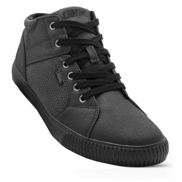 Chrome - Southside 2.0 - Sneaker