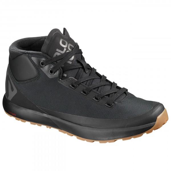 Salomon - Acro Chukka WR - Sneaker