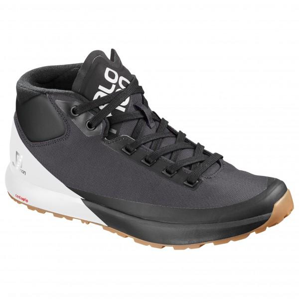 Salomon - Acro Chukka WR - Sneakerit