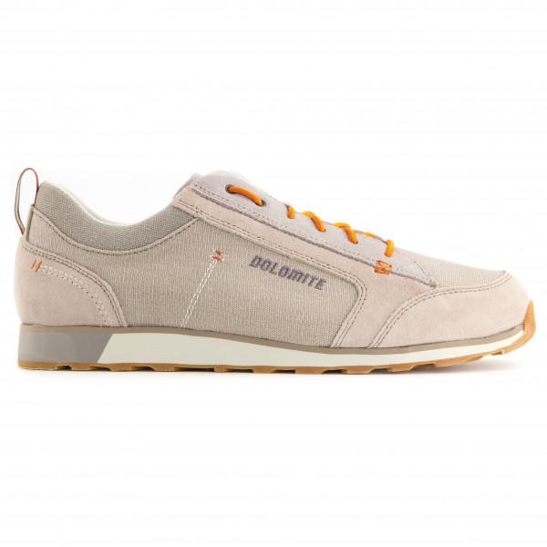 Cinquantaquattro Duffle - Sneakers