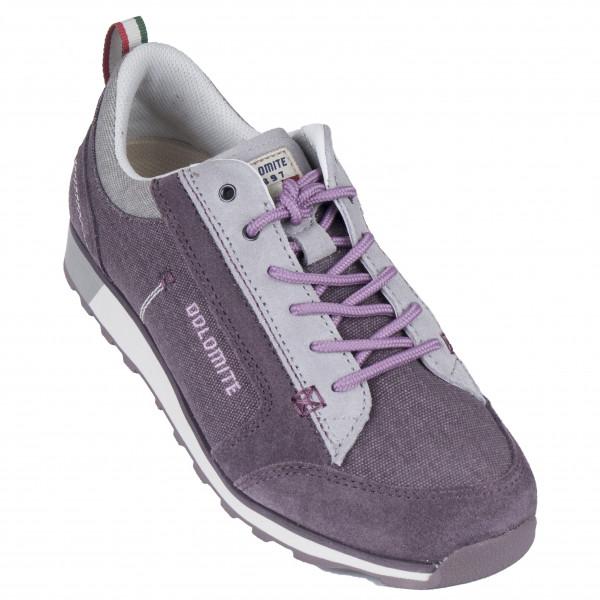 Dolomite - Cinquantaquattro Duffle - Sneakers