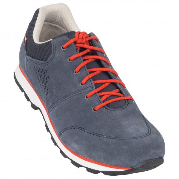 Dachstein - Skyline LC - Sneakers