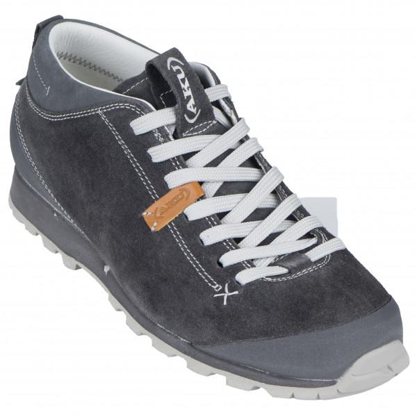 AKU - Bellamont Lux - Sneaker