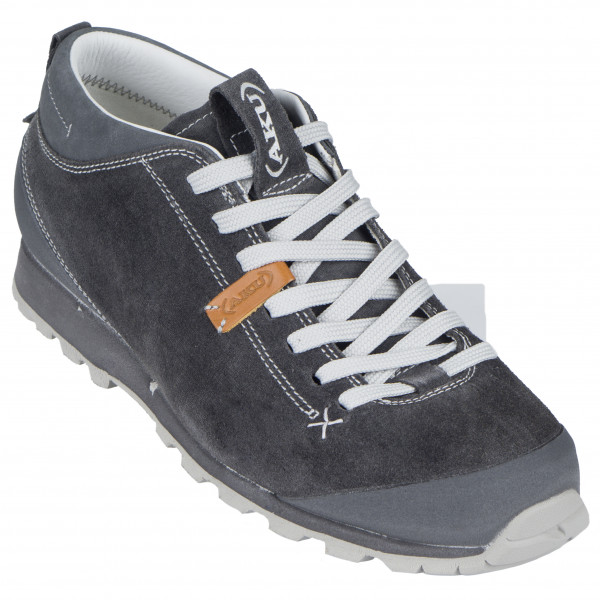AKU - Bellamont Lux - Sneakerit