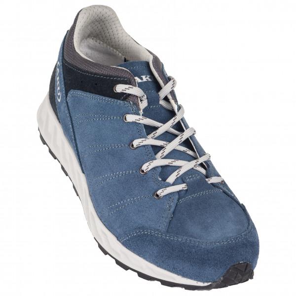 AKU - Rapida - Sneakers