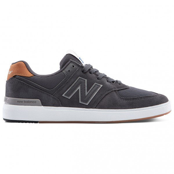 New Balance - 574 AM - Sneaker