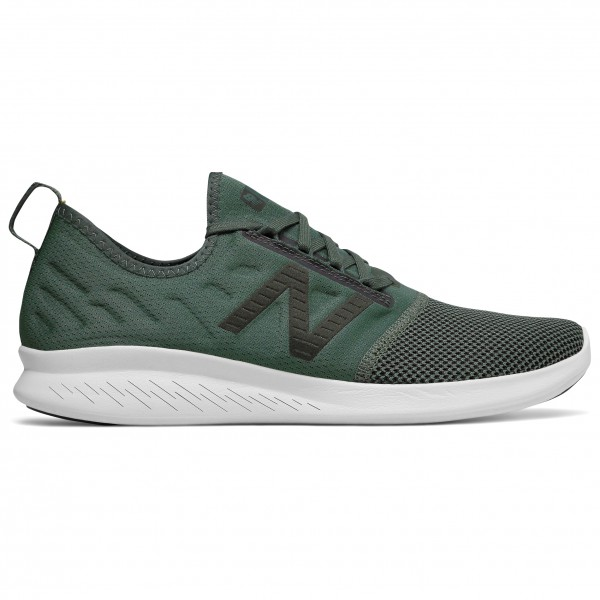 New Balance - Fuelcore Coast V4 - Sneakers