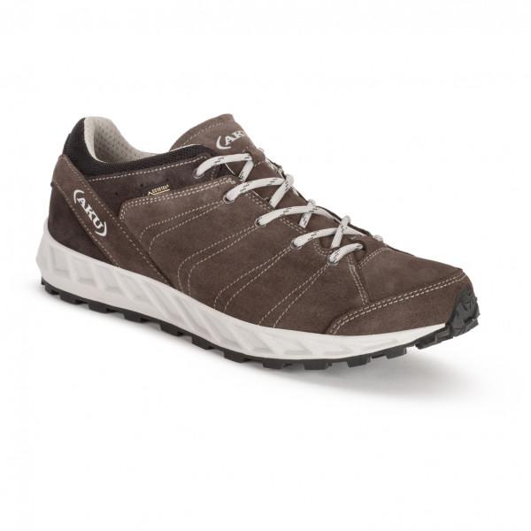AKU - Rapida GTX - Sneakers