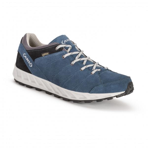 AKU - Rapida GTX - Sneaker